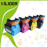Cartucho de toner compatible de la copiadora de la impresora de color del laser de Tnp-22 Konica Minolta