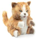 Brinquedo feito sob encomenda do luxuoso do Raccoon do luxuoso