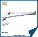 Trigonal Arm Door Closer Accessoires