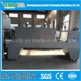 Verpackungs-Maschine mit Cer Certification&Superb Service