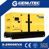 Industrieller Dieselgenerator der Energien-400kw/500kVA Cummins schalldicht
