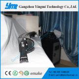 트랙터를 위한 IP68 288W 크리 사람 LED 일 램프 표시등 막대