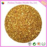 Masterbatch dorato per il prodotto della resina del polipropilene