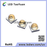 LED UV 365-370nm 3 W 1chip
