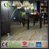 Vente chaude Plancher de vinyle de luxe / Revêtement de sol PVC en plastique / Planches en vinyle avec fibre de verre