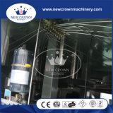 Gute Qualität mit Cer-Wasser-Flaschen-Verpackungs-Pflanze
