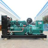 700kw/875kVA Wechai Engine 또는 고품질이 강화하는 디젤 엔진 발전기 세트