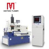 Регулятор провода EDM CNC экономии новой конструкции автоматический