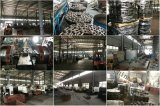 Kobelco Track Link Chain Link Pièces de chantier de tracteur de chenilles OEM pour construction