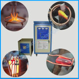 고품질 초음파 주파수 유도 가열 놋쇠로 만드는 기계