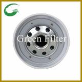 Le filtre à essence avec le camion partie (HH166-43560)
