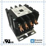 Contacteur magnétique Hcdpy424030 Installation facile de l'homologation UL