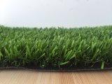 Toque suave de jardinería Césped Artificial en venta