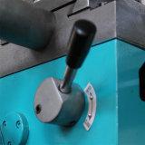 mini machine de tour de banc en métal 7 '' - 13 ''