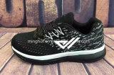 2017 Nouveau coloré les chaussures de sport chaussures running