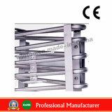 Frigideira elétrica de aço inoxidável de aço inoxidável 2016 com Ce (WF-131V)
