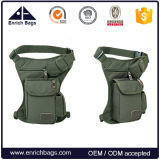 Enrich Multi-Purpose Racing Drop Leg Bag Motocicleta Outdoor Bike Ciclismo Thigh Tactical Bag