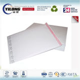 En gros OEM Kraft Paper Bubble Envelope