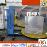 Máquina de embrulho Use PE Stretch Films