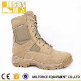 Laarzen van de Woestijn van de Norm van ISO de Militaire Tactische