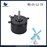 Medidores de pressão sangüínea DC Brushless Electrical Kitchen Hood Motor