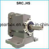 De Motor van de Reductiemiddelen van het Toestel van de Doos van Reucers van het toestel met Dubbele Gebruikt Shaftgear Reudcers