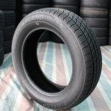 SUV UHP Auto-Reifen mit ECE GCC-Euro-Etikette 235/60r18