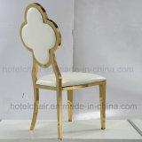 Современный отель мебель обеденный ресторан стулья (FD-627Y)