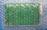Tarjeta de cobre de 6 onzas PWB de 4 capas con oro de la inmersión