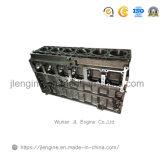 3116 Le bloc-cylindres 149-5403 camion/pièces de rechange de l'excavateur