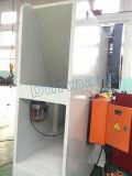 Affrancatrice della lamiera sottile della macchina per forare di alta precisione di J21s-80t