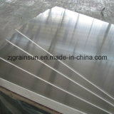 0.8mm алюминиевые лист 6063 T6 \ катушка
