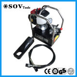 Constructeur hydraulique de diviseur de noix (SV11LP)