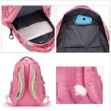 Sacos de escola das crianças para a trouxa de Womenprinting dos adolescentes barato