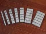 摩耗の部品のバケツはDLP4771摩耗のドーナツを保護する