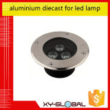 알루미늄 LED 램프를 위한 던지기를 정지하십시오