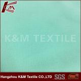 Tissu en nylon de Taslon tissé par jacquard Plein-Mat en nylon d'arrêt de déchirure de 100%