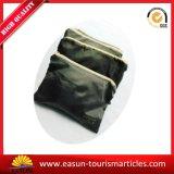 Cheap Polyester en nylon noir de petits sacs de voyage