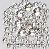 모조 체코 Preciosa 비 최신 고침 모조 다이아몬드 트리밍