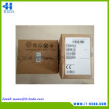 785067-B21 300GB 12g Sas 10k T/min Sff (2.5-duim) HDD