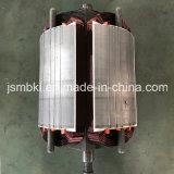 preço de fábrica 18kw/22,5kVA trifásico sem escovas CA Cópia do alternador Stamford Pure Cooper
