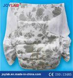 Couches-culottes adultes médicales pour le faisceau absorbant superbe d'utilisation d'hôpital