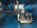Machine de poinçonnage Plm-CH60 pour tube de corps
