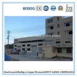 1000kw молчком тип генератор дизеля тавра Weichai