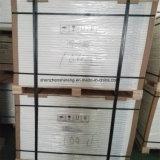 Documento di pietra a prova di fuoco ed a prova d'umidità nessuna pasta di cellulosa (RPD120)