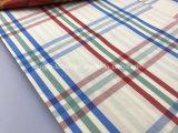 Filo 100% di cotone Fabric-Lz8887 tinto