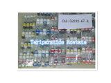 Ацетат CAS Teriparatide очищенности 99%: 52232-67-4 пептиды для дополнений культуризма