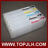 Epson T3270 T5270 T7270 인쇄 기계 보충물 잉크 카트리지를 위한 700ml