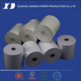 Papier décalé de largeur de 3 po de haute qualité en Chine