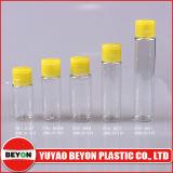 bottiglia di plastica dello spruzzo delle estetiche del profumo 20ml (ZY01-B107)